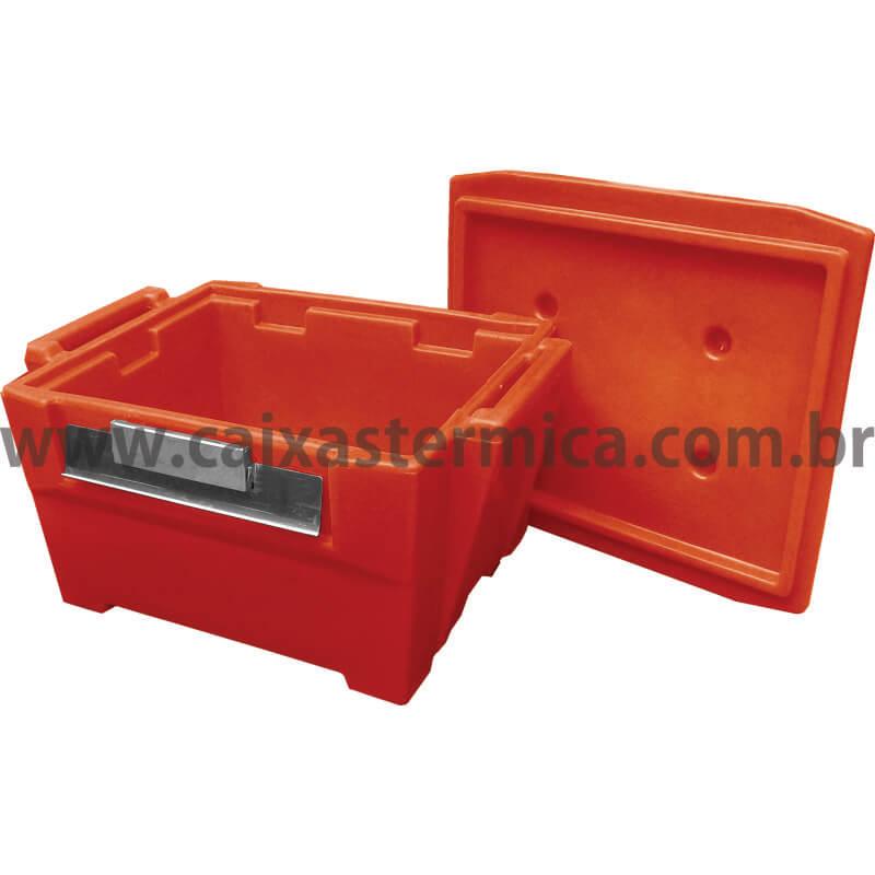 hotbox 100 lts