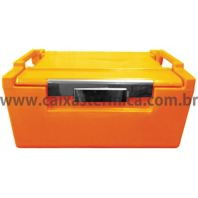 hotbox 100 lts plus