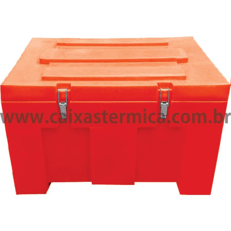 hotbox 145 lts
