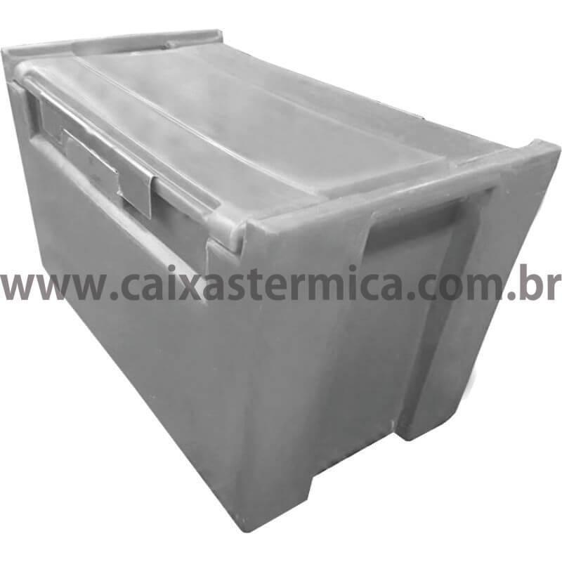 hotbox 150 lts