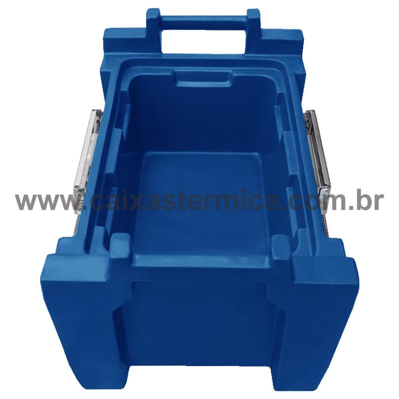 hotbox 30 litros