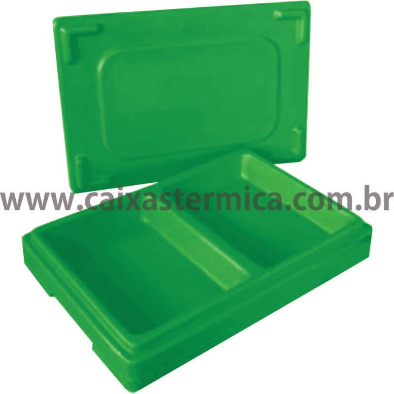marmibox retangular