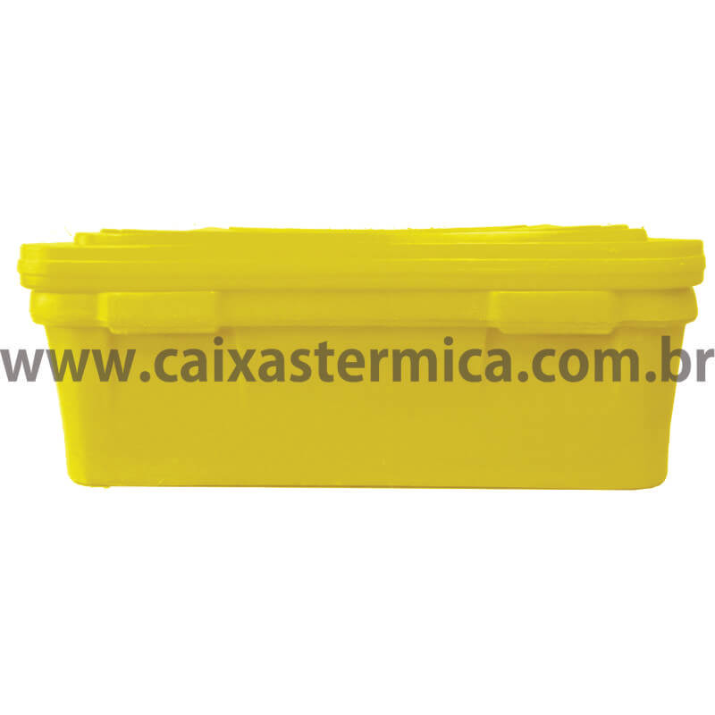 max box retangular