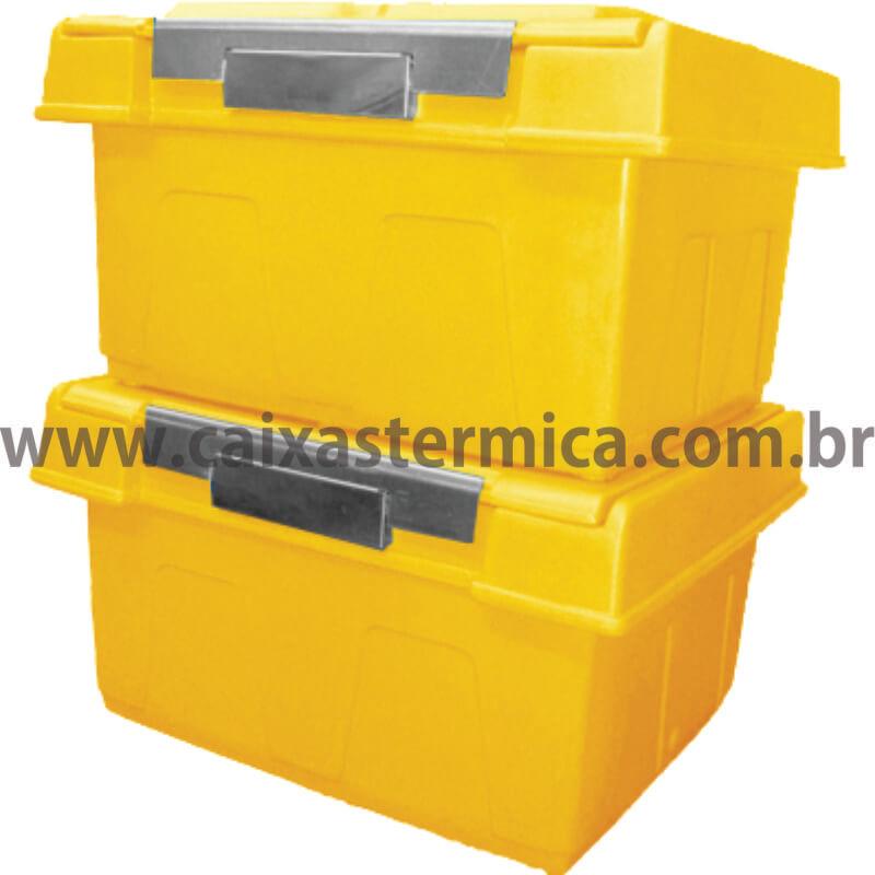 superbox 120 lts